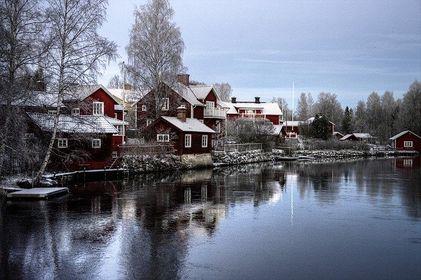 sweden-853150_640.jpg