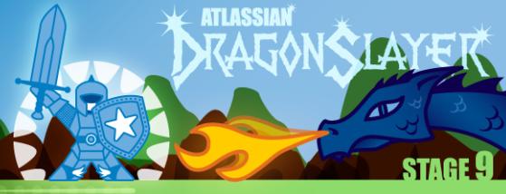dragonslayer.png