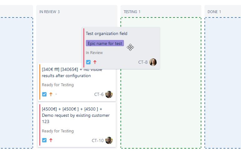 CT board - Agile Board - Jira - Mozilla Firefox 20 (5).png