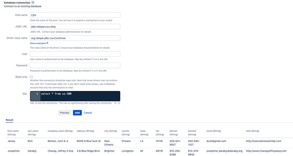 Screenshot 2020-12-24 at 12.23.49 PM.png