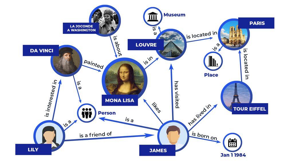 knowledge-graph.jpg