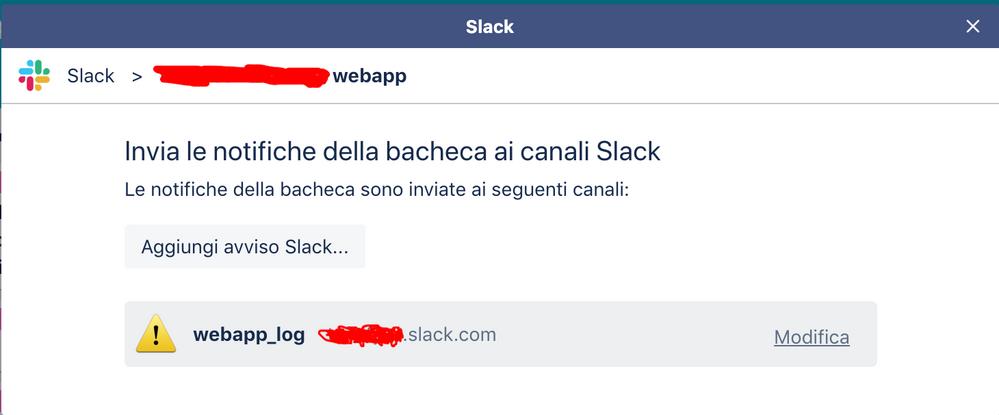 trello_slack_problem.png