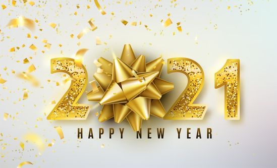2021-happy-new-year-background-with-golden-gift-bow-confetti-shiny-glitter-gold-numbers_333792-72.jpg