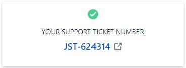 jira_ticket.jpg