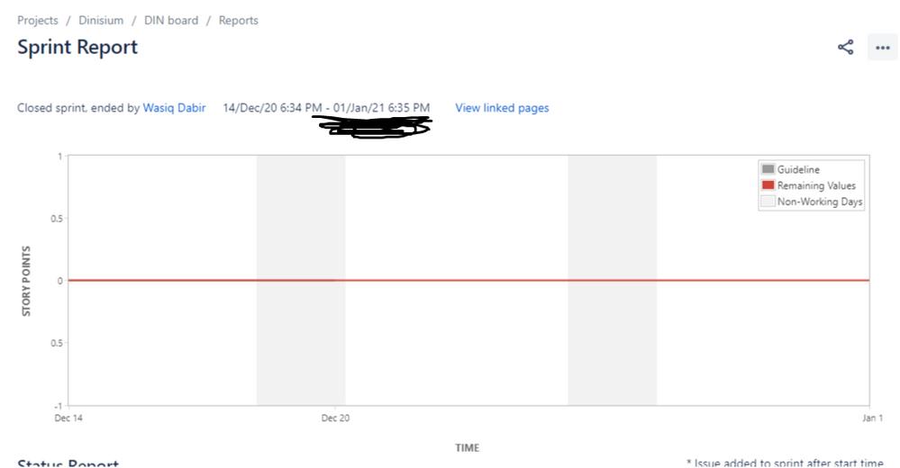 screenshot-optimusfox-atlassian-net-secure-RapidBoard-jspa-1609747168278 (1).png