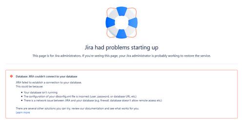 jira_error.png