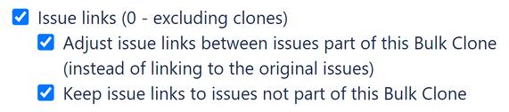 deep-clone-jira_issue-links.png