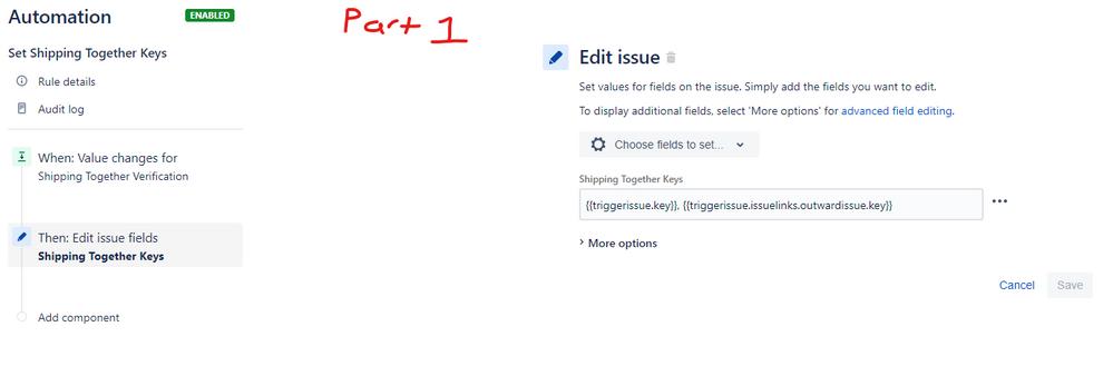 Screenshot_Rule_Part1.png