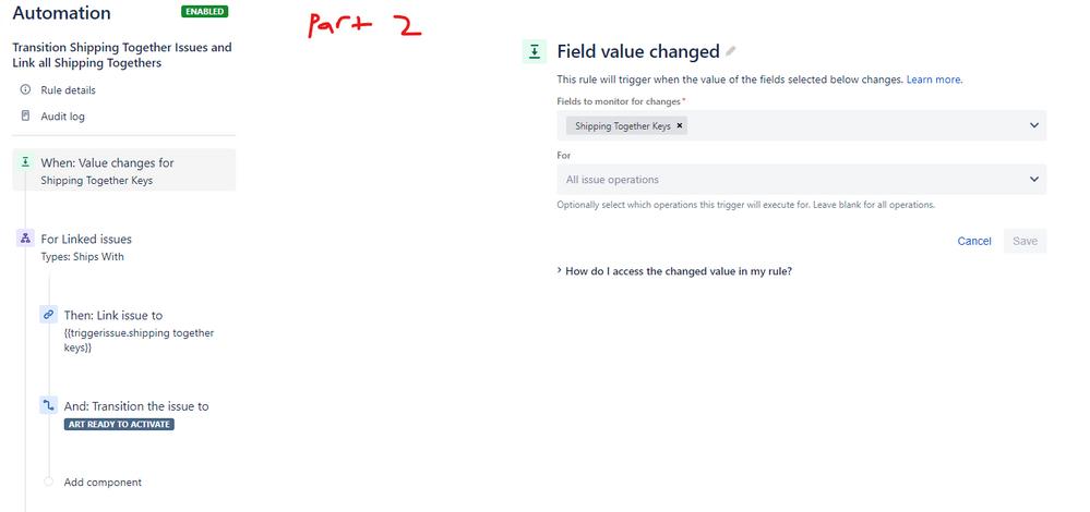Screenshot_Rule_Part2.png