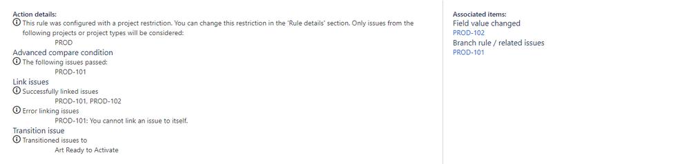 Screenshot_Rule_AuditLog.png