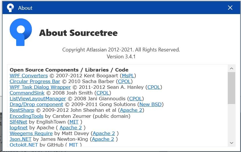 Screenshot 2021-01-05 181101.jpg