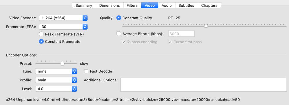 Handbrake_video_settings.png