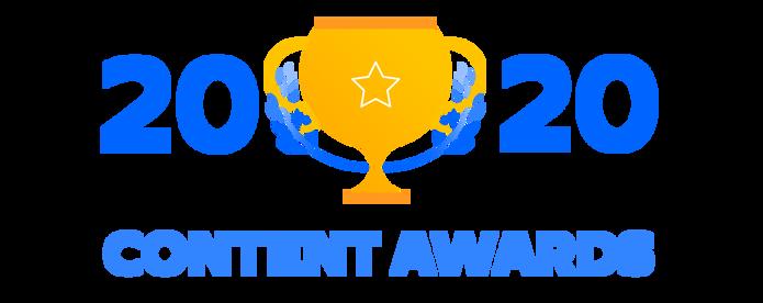 2020_awards.png