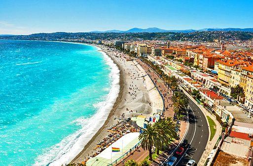 france-nice-where-to-stay-luxury-nice-sea-coast