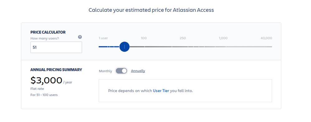 atlassian access.PNG