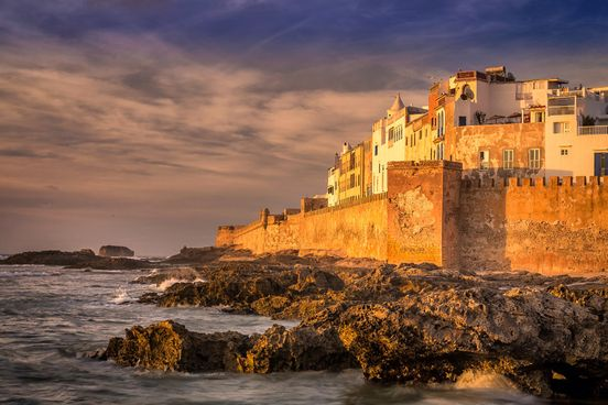 essaouira-morocco-old-city.jpg