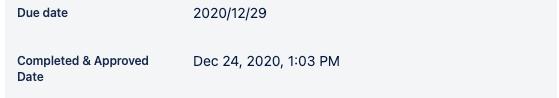 Screenshot 2021-01-08 at 14.04.44.png