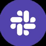Slack_badge_2x.png