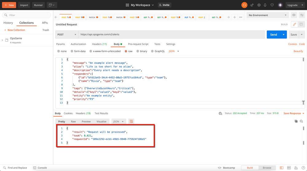 API comm 2.jpg