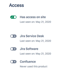 site-access.png