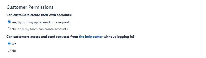 Jira Service Cloud - Customer Service Permissions.jpg