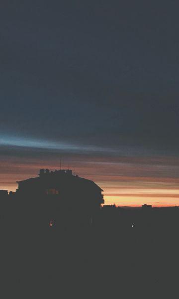 atlassian-community-january-sunrise-02.jpg