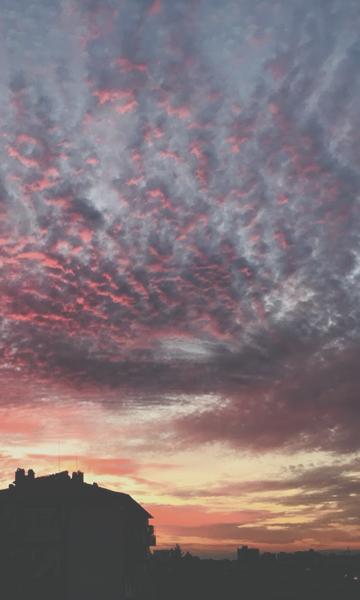 atlassian-community-january-sunrise-03.jpg