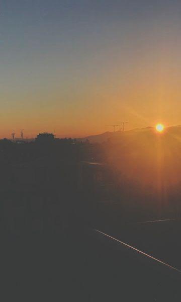 atlassian-community-january-sunrise-05.jpg