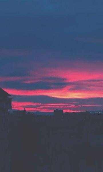 atlassian-community-january-sunrise-06.jpg