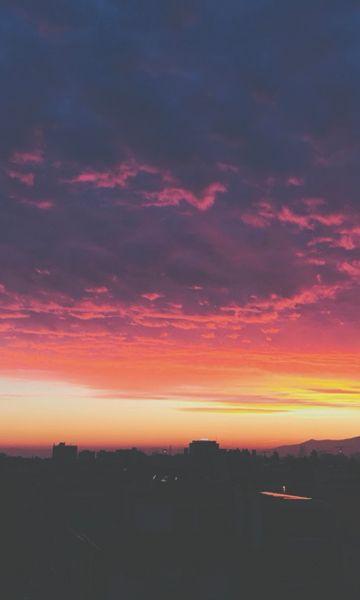 atlassian-community-january-sunrise-07.jpg