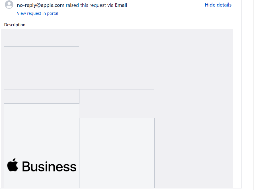 jira-email.PNG