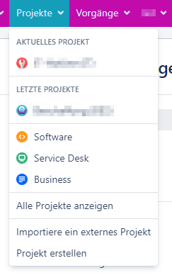 2021-01-14 07_18_47-Projekt IT-Hotline - JIRA Test Env.png