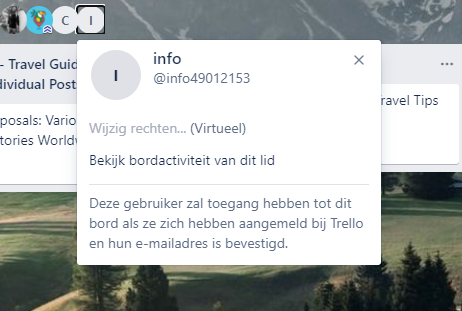 Email visibility for invited Observer already a trello user.PNG