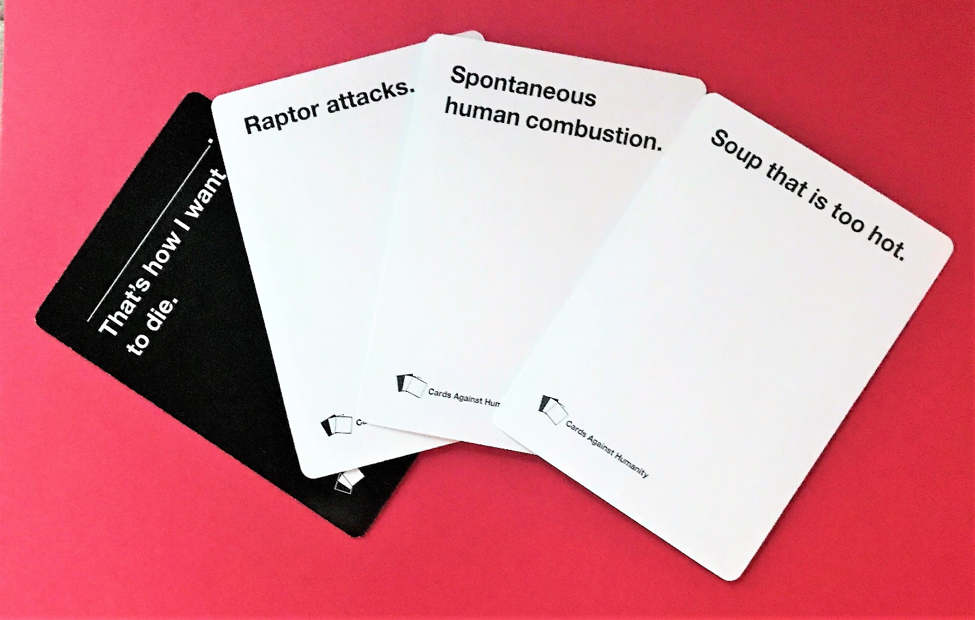 Picture1-Cards-Against-Humanity.png