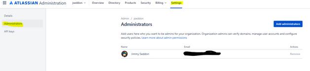 AdminPage.PNG