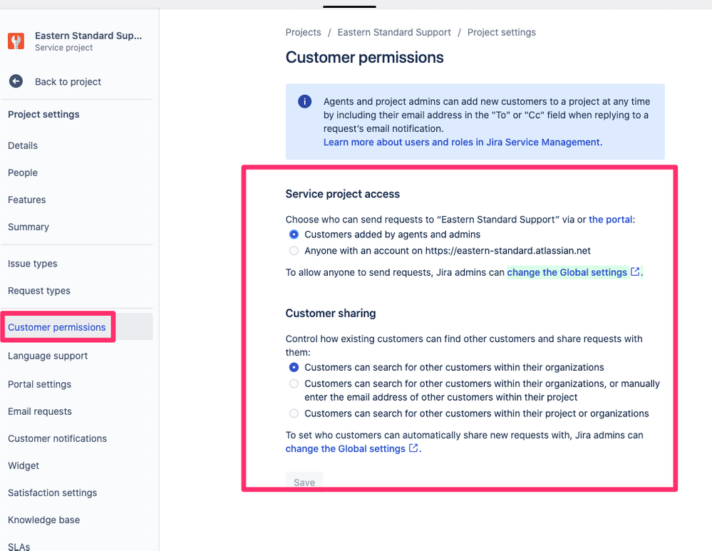 Eastern_Standard_Support_-_Customer_permissions_-_Service_project_-_Jira.png