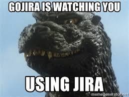 Gojira.png