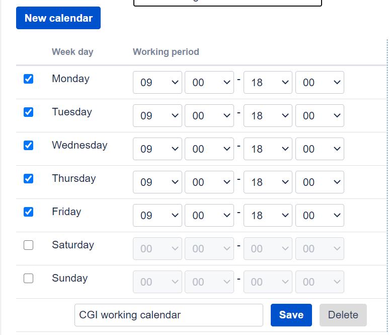 SLA Calendar.PNG