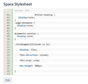 stylesheet.PNG