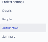 2021-01-18 09_21_51-Project automation - Jira.png