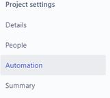 2021-01-18 09_21_51-Project automation - Jira.png