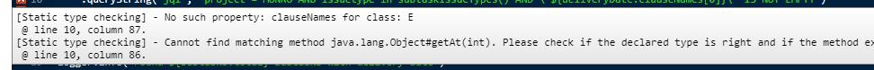SR_error_detail.png