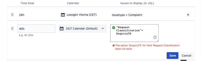 Screenshot 2021-01-19 at 13.05.09.png