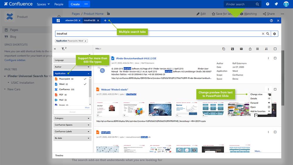 iFCS--Kombi-Screenshot.png