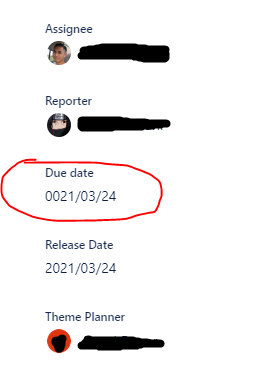 Date formatting.png