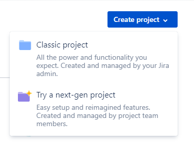 Create Project.png