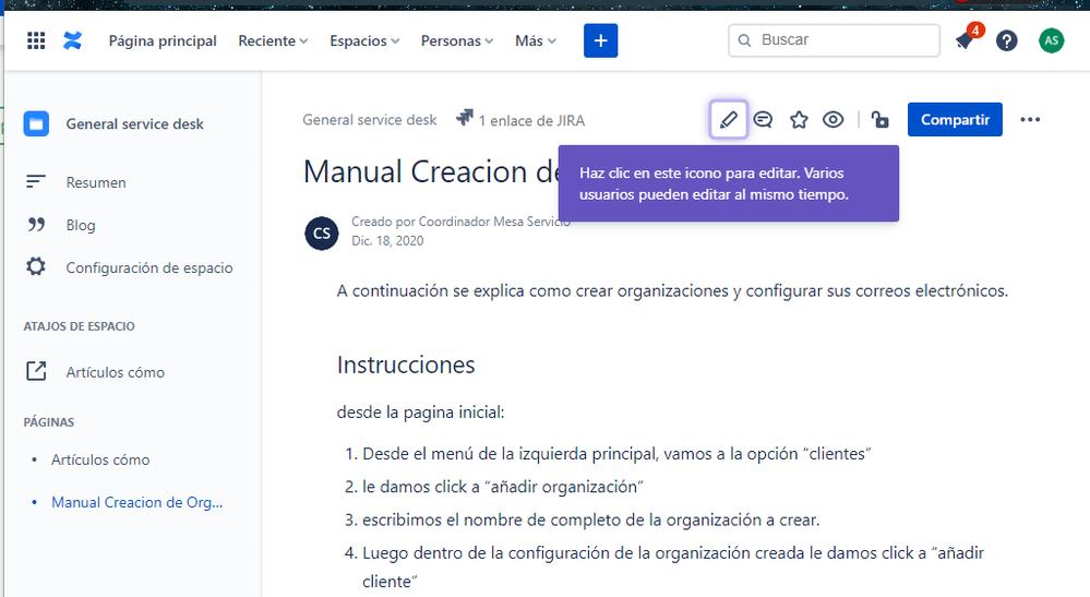 2021-01-21 09_35_48-Manual Creacion de Organizaciones - General service desk - Confluence.png