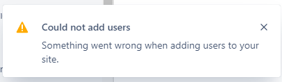 Could_not_add_users.PNG