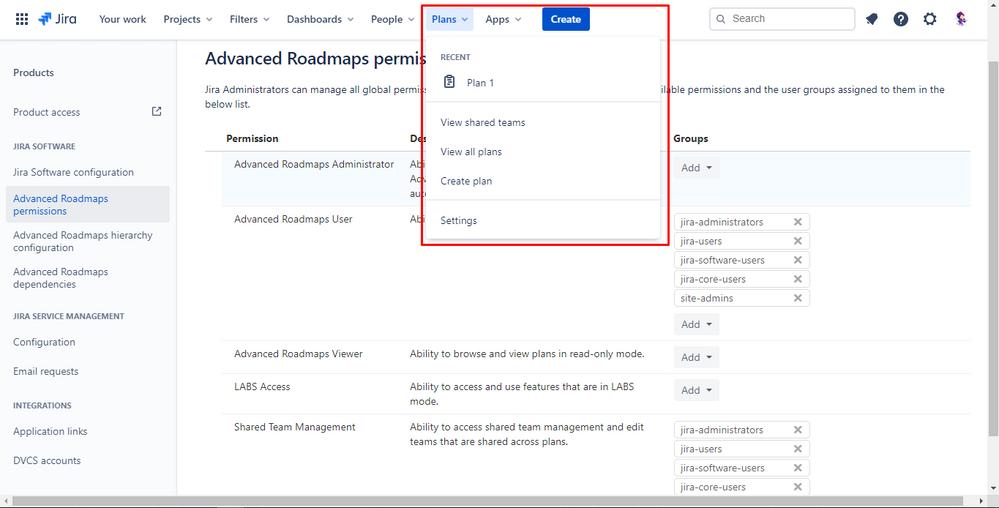 Advanced Roadmap 2.png