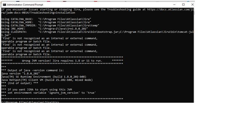 CMD_output.png
